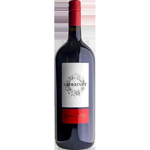Cabernet Vino d'Italia
