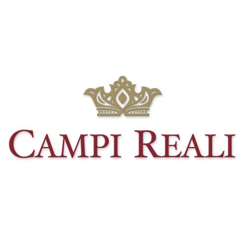 Campi Reali