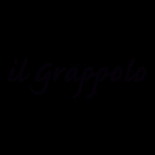Il Grappolo