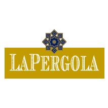 LaPergola