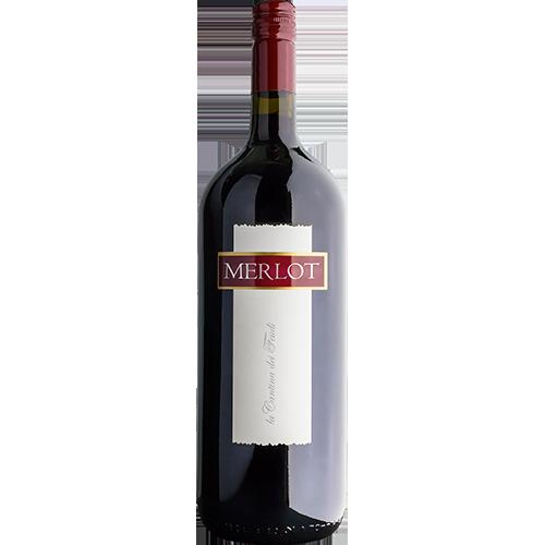 Merlot Vino d'Italia