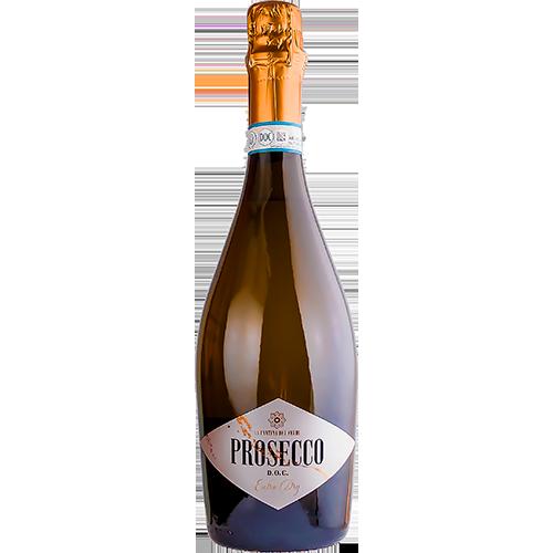 Prosecco Veneto Doc Extra Dry