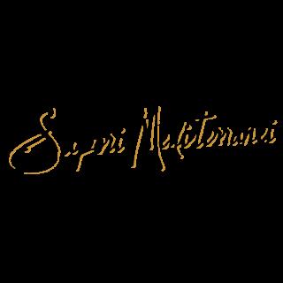 Sapori Mediterranei