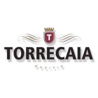 Torrecaia